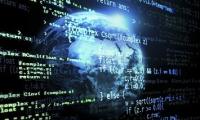 Intelligenza artificiale ed etica, tra progesso ed evoluzione