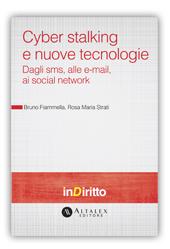 eBook_Cyber_stalking_e_nuove_tecnologie_572420.ashx