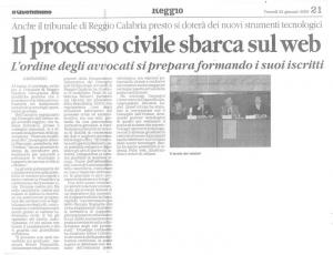 Convegno-PCT-2009