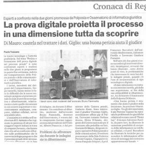 Convegno-reati-informatici-2009