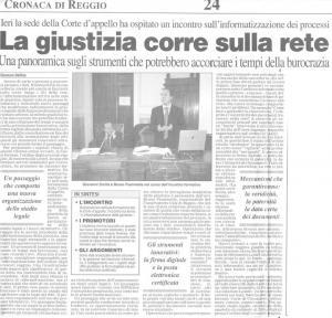 Corte-dAppello-Rc-PCT