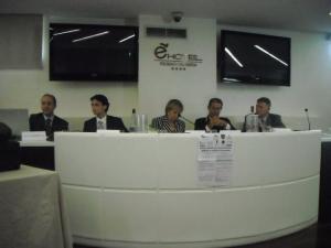 Digital-Forensics-2010-2