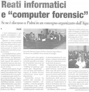 Palmi-reati-informatici-2008