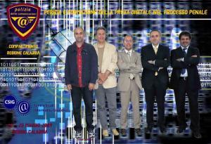 Prova-digitale-2009