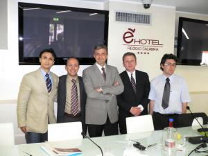 Relatori-2012-2