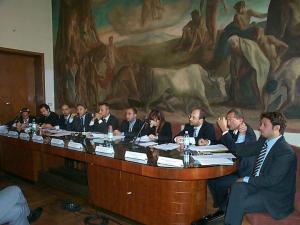 Roma-2005-CSIG