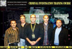 Scilla-2010-Criminal-Investigation