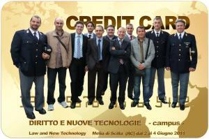 Scilla-Campus-Nuove-tecnologie-2011